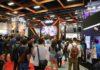 XSG to Showcase a Diverse Portfolio of Games at G2E Asia