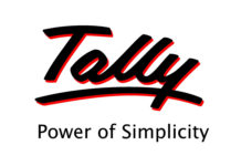 Tally Solutions launches '5.5.7 Version' with enhanced VAT compliance experience as a stepping stone to GST Compliance