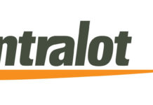 INTRALOT Group Announces New CEO in the USA