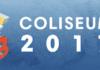 ESA Announces 'E3 COLISEUM 2017'