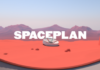 SPACEPLAN launches on App Store, Google Play, and Steam