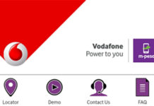 Residents of Haryana can Now Pay their Electricity Bill 'On the Go' with Vodafone M-Pesa