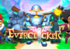 Finger Clicking Good - EverClicker Launches Worldwide