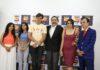 SonyLIV launches India's first Gujarati rom-com web series 'Kacho Papad Pako Papad'