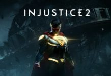 REVIEW : Injustice 2 (PS4/ PS4 Pro)
