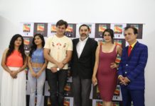 SonyLIV launches India's first Gujarati rom-com web series 'Kacho Papad Pako Papad'