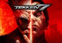 REVIEW : TEKKEN 7 (PS4/ PS4 Pro)
