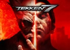 REVIEW : TEKKEN 7 (PS4/ PS4 Pro)