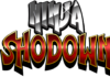 Rising Star Games Announces Bitmap Bureau Partnership to Publish Ninja Shodown