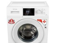 Intex Launches its First Front-Load Fully-Automatic