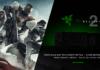 Razer And Bungie Announce Partnership, Destiny 2 Peripherals