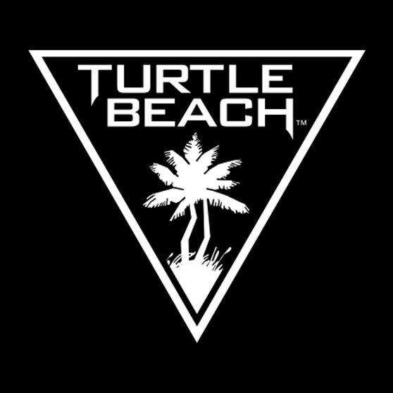 Turtle Beach Strengthens International Presence By Signing Partnership With Esports Powerhouse - Splyce