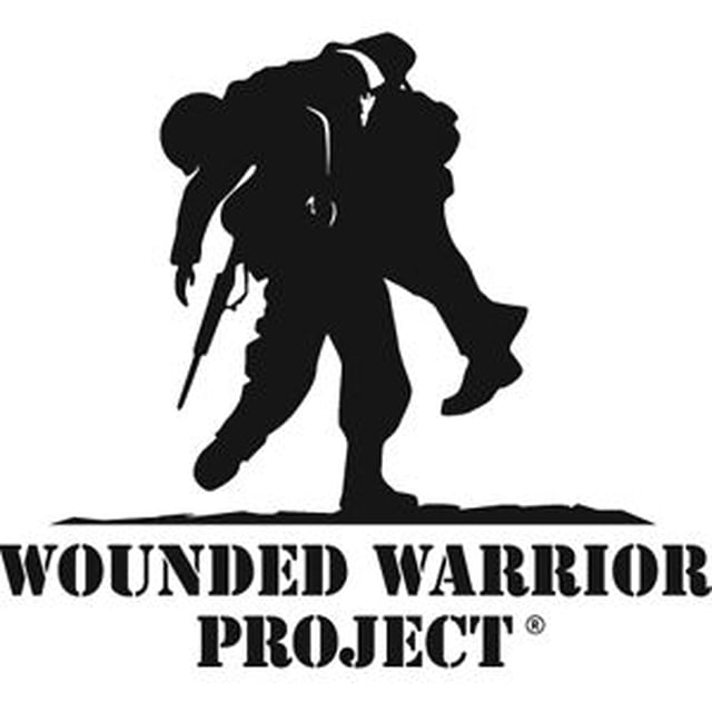 Wounded Warrior Project and Stack-Up Connect Veterans through Video Gaming