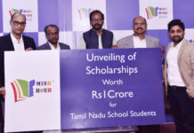 MindHour Makes Its Way to Tamil Nadu with Digitized Learning and Announces Rs. 1 Cr Scholarships to School Students