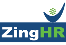 Zeta Picks up Stake in ZingHR