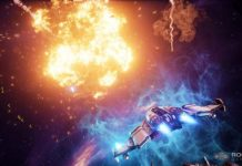 EVERSPACE Teaser Trailer Is Out