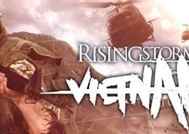 FIRST PATCH FOR SMASH PC HIT RISING STORM 2: VIETNAM ARRIVES