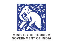 Ministry of Tourism Releases 'Compendium on Guidelines for Ayush Facilities'