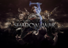 Middle-earth: Shadow of War™ NEW Open World Trailer Revealed