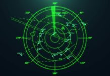 Where is the Commercial Airport Radar Opportunity for Solid-State Electronics?