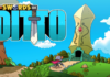 The Swords of Ditto Coming to PlayStation 4 and PC in 2018