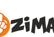 Mobile Game Developer ZiMAD Partners With Sony Pictures To Bring Feature Films To Magic Jigsaw Puzzles