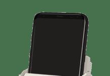 PQube Announces Retail Version of SmartBoy for European Markets