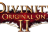 Divinity: Original Sin 2 to Launch on September 14, 2017