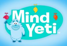 Committee for Children Launches Mind Yeti App for Kids and their Adults