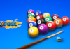 Miniclip announces community driven update for '8 Ball Pool'