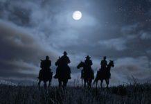 Red Dead Redemption 2 - New Release Window