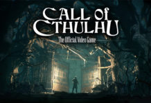 Call of Cthulhu embraces madness in E3 Trailer