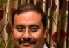 Acer India Welcomes New National Head for Display Products