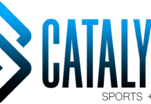 Catalyst Sports & Media Collaborates with Sports Academy to Launch First of its Kind Esports Training Facility and Program