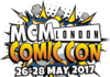Upcoming PQube games featured at MCM Comic Con