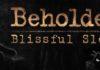 Beholder DLC 'Blissful Sleep' Launches on Steam