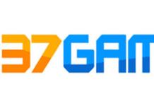 37 Interactive Entertainment Reaches RMB 433 Million Net Profit in Q1 2017