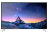 Truvison launches its 4K Panoramic Ultra HD TX65100 - 65-inch Smart TV priced for Rs.1,21,990/-