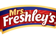 Mrs. Freshley's® Takes Snacking To New Levels With FINAL FANTASY XIV®: Stormblood(TM) Partnership