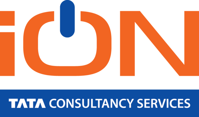 TCS iON to Launch an Integrated Cloud Based Solution for Educational Institutions