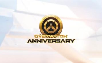 Overwatch Free weekend from May 26-29