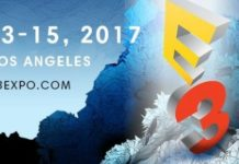 E3 2017 Closes After Welcoming 68,400 Attendees