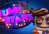 Jump Stars - Co-op Party Game to Launch in June on PS4, XB1 and PC