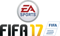 FIFA Ultimate Team Championship Final Set to be Most Watched Event in Its History - Televised and Streamed Around the World