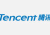 Tencent Announces 2017 First Quarter Results