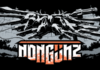 Nongünz Out Now on PC, Mac and Linux
