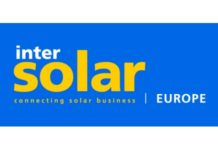 Jakson to Participate at Intersolar Europe 2017 in Munich Germany
