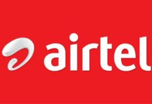 Airtel offers up to 100% more Data Across High Speed Broadband Plans to Drive India's Digital Transformation