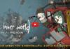 The Inner World - The Last Wind Monk Trailer released!