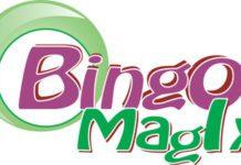 Introducing the Bingo Magix Loyalty Loot Rewards Scheme